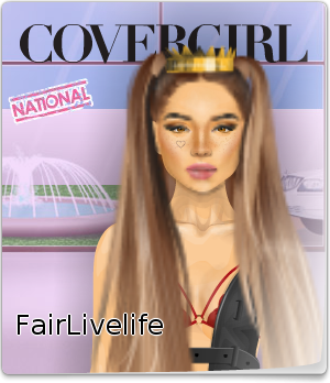 FairLivelife