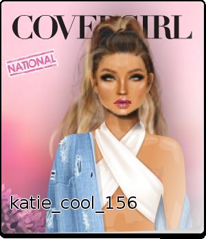 katie_cool_156