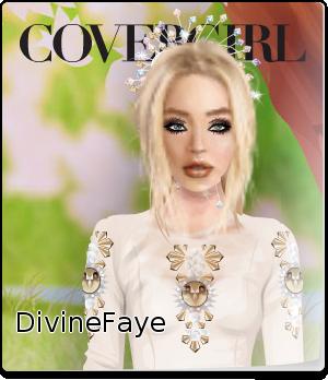 DivineFaye