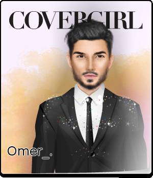Omer_.