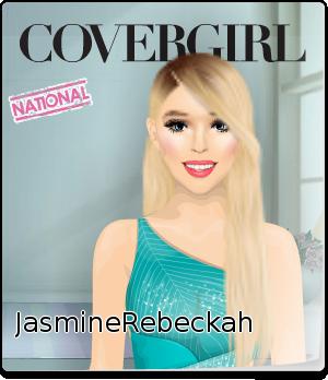 JasmineRebeckah