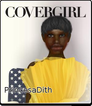 PrincesaDith