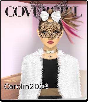 Carolin2004