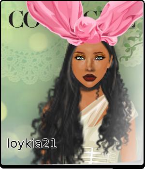 loykia21