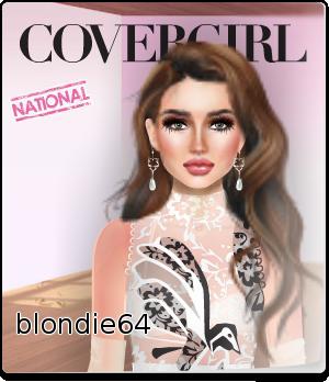 blondie64