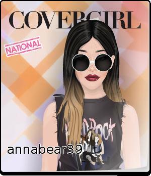 annabear39