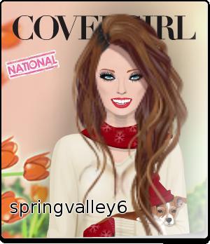 springvalley6