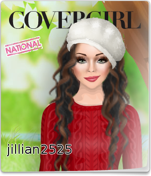 jillian2525