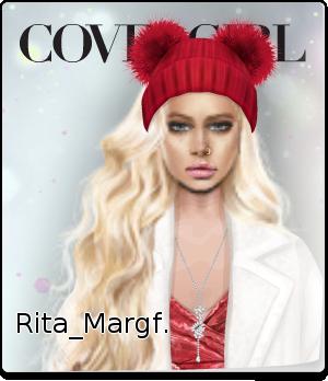 Rita_Margf.