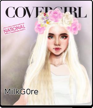 MilkG0re