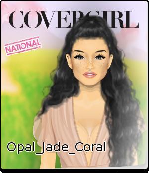 Opal_Jade_Coral
