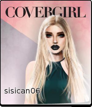 sisican06
