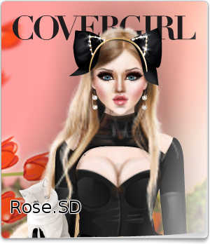 Rose.SD