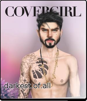 darkest.of.all