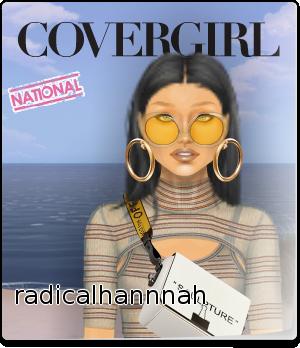 radicalhannnah