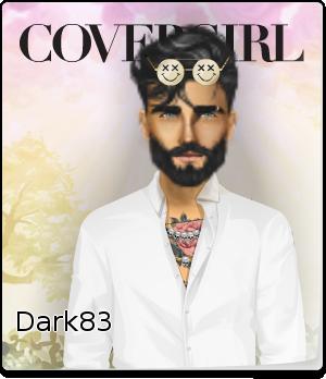 Dark83