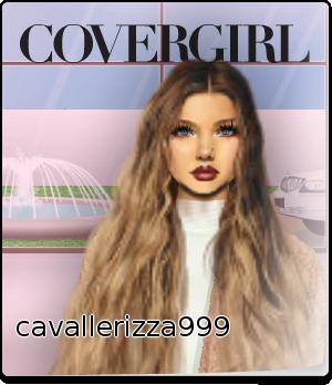cavallerizza999