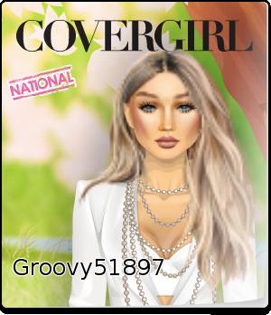 Groovy51897