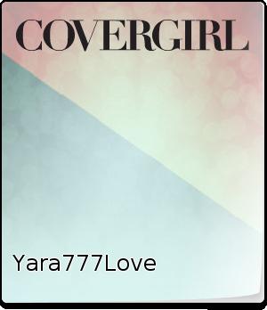 Yara777Love