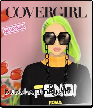 bubblegumblush1