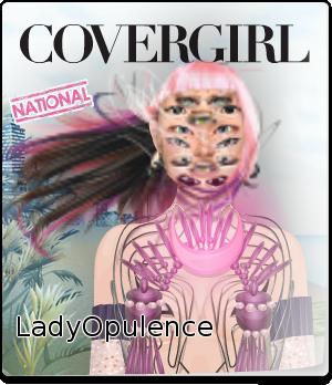 LadyOpulence
