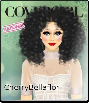 CherryBellaflor