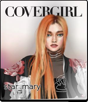 star_mary
