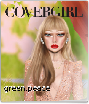 green.peace