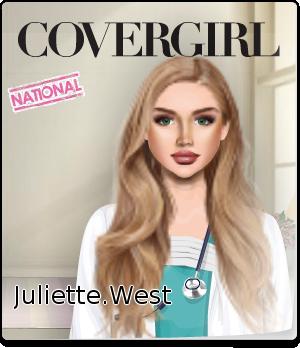 Juliette.West