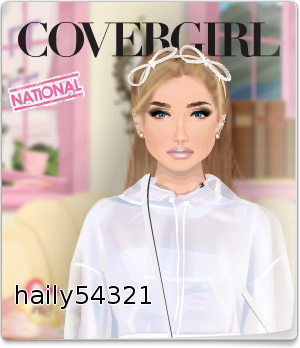 haily54321