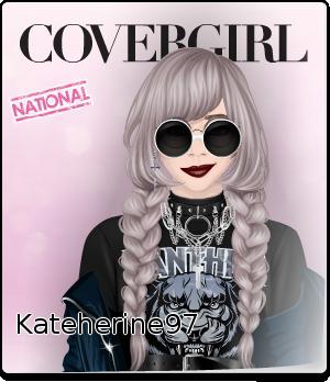 Kateherine97