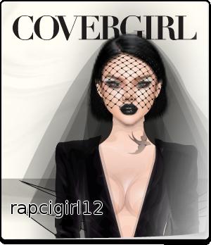 rapcigirl12