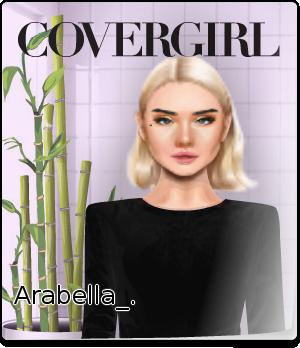 Arabella_.