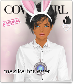 mazika.for.ever