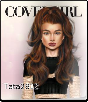 Tata2812