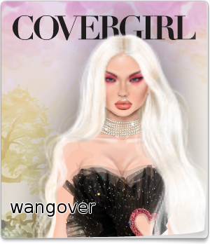 wangover