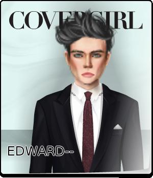 EDWARD--