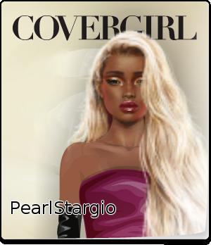 PearlStargio