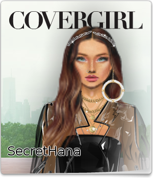 SecretHana