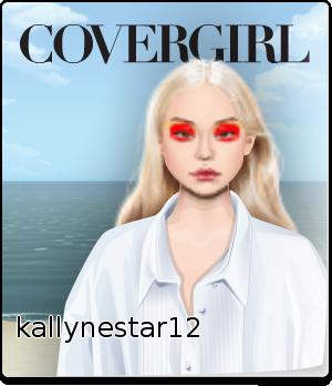 kallynestar12