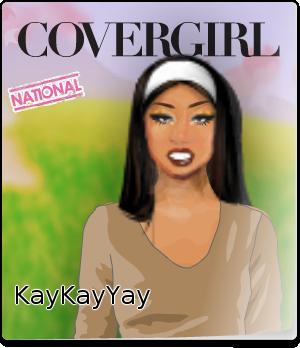 KayKayYay