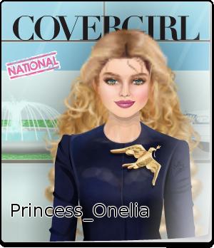 Princess_Onelia