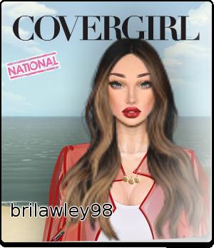 brilawley98