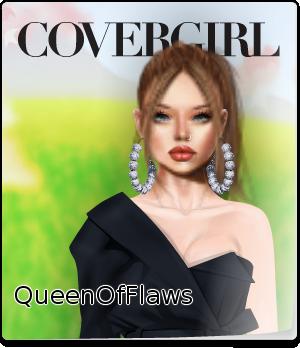 QueenOfFlaws