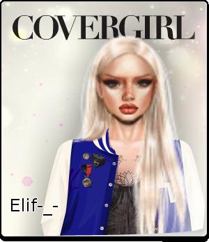 Elif-_-