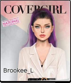 Brookee_L