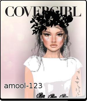 amool-123