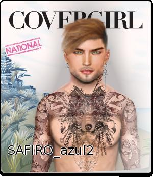 SAFIRO_azul2