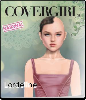 Lordeline