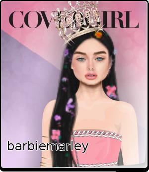 barbiemarley